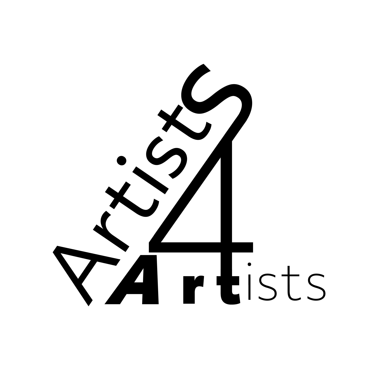 Artists 4 Artists
